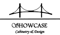 Showcase Cabinetry and Design