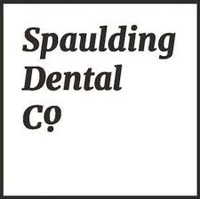 Spaulding Dental Co.