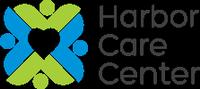 Harbor Hope Center