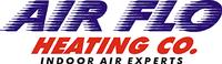 Air Flo Heating Co.