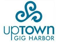 Uptown Gig Harbor
