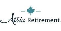 Peninsula Retirement