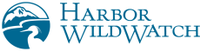 Harbor WildWatch
