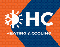 HC Heating & Cooling, Inc.