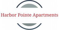 Harbor Pointe Apartments