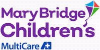 Mary Bridge Children's Urgent Care - Gig Harbor