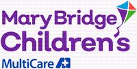 Mary Bridge Children's Urgent Care - Gig Harbor