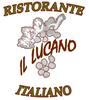 Il Lucano Ristorante Italiano