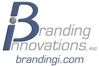 Branding Innovations, Inc
