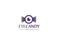 Eye Candy Optical