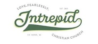 Intrepid Christian Church
