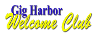 Gig Harbor Welcome Club