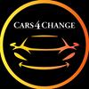 Cars4Change
