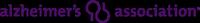 Alzheimer's Association, Washington State Chapter