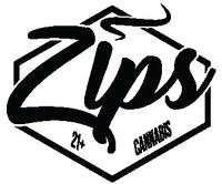 Zips Cannabis