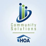 HOA Community Solutions