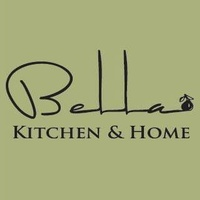 Bella Kitchen & Home