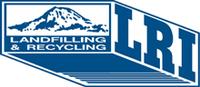Pierce County Recycling, Composting and Disposal, dba LRI