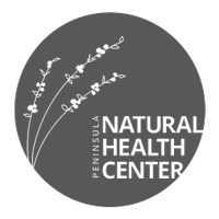 Jack Johnson ND - Peninsula Natural Health Center