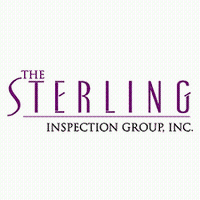 The Sterling Inspection Group, Inc.