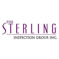 The Sterling Inspection Group