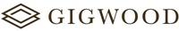 GIGWOOD LLC