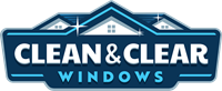 Clean & Clear Home Services