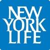 John Guardia - New York Life Insurance Co