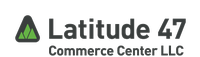 Latitude 47 Commerce Center LLC