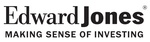 Edward Jones - John Winslow, Financial Advisor