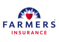 Farmers Insurance - Neziri Insurance Agency