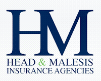 Head and Malesis Insurance Agency