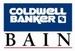 Kris Grose - Coldwell Banker Bain