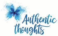 Authentic Thoughts, LLC