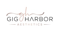 Gig Harbor Aesthetics