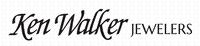 Ken Walker Jewelers