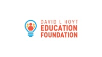 David L Hoyt Education Foundation