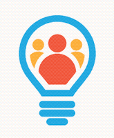 David L Hoyt Education Foundation
