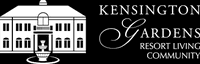 Kensington Gardens Resort Living Community