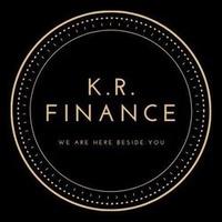 K.R. Finance