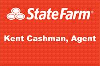 State Farm - Kent Cashman Agency