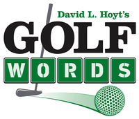 GolfWords, LLC