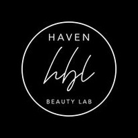 Haven Beauty Lab LLC
