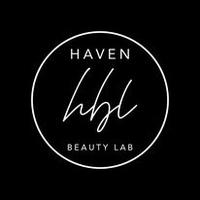 Haven Beauty Lab LLC