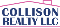 Collison Realty LLC