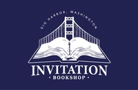 Invitation Bookshop