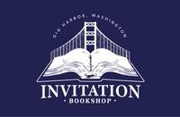 Invitation Bookshop