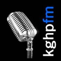 KGHP - FM