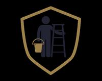 The Laddermen