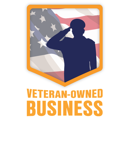 Gallery Image Patey%20Designs%20-%20Free%20Veteran%20Owned%20Business%20Badge%20for%20Dark%20Background.png